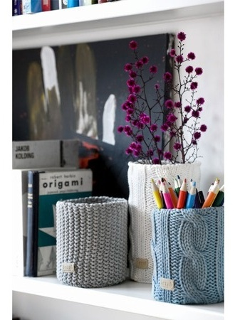 diy sweater vases - Vase Design Ideas
