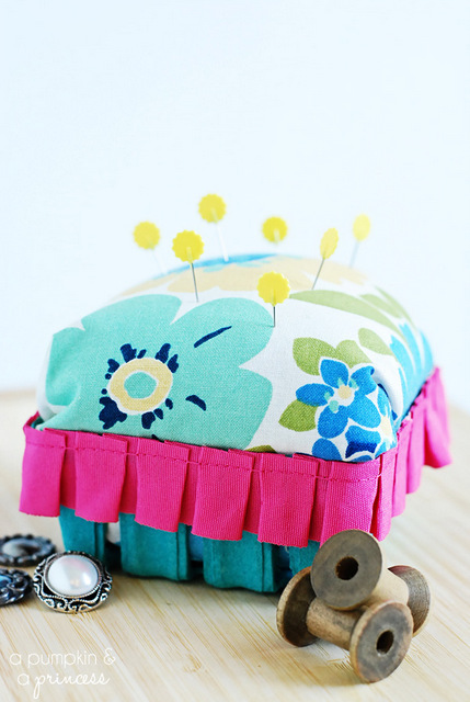 DIY-Basket-Pincushion