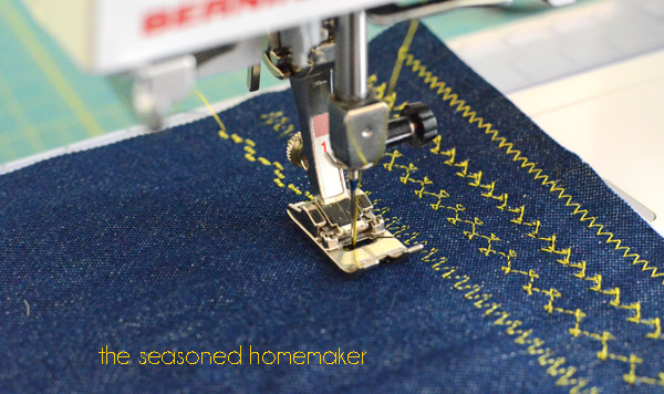 all-purpose-sewing-machine-foot5
