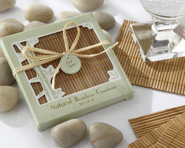 bamboo_DIY_coasters