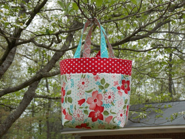 boxy-fabric-bag