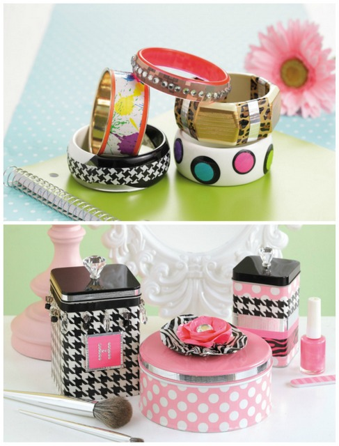 girls jewelry gifts