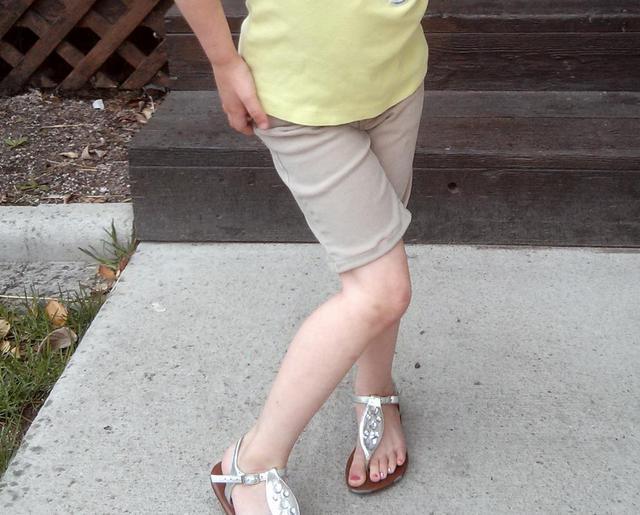 kids-jeans-shorts-refashion