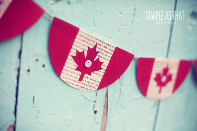 canada-day-banner