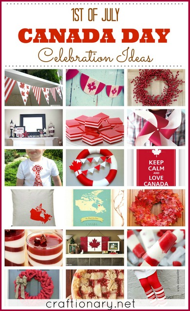 canada-day-crafts