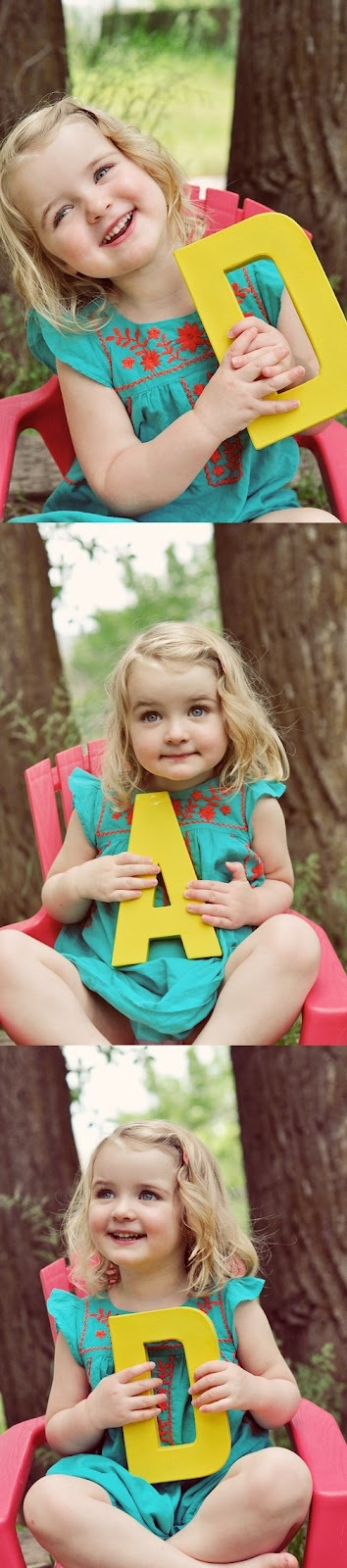 fathers day photo daughter