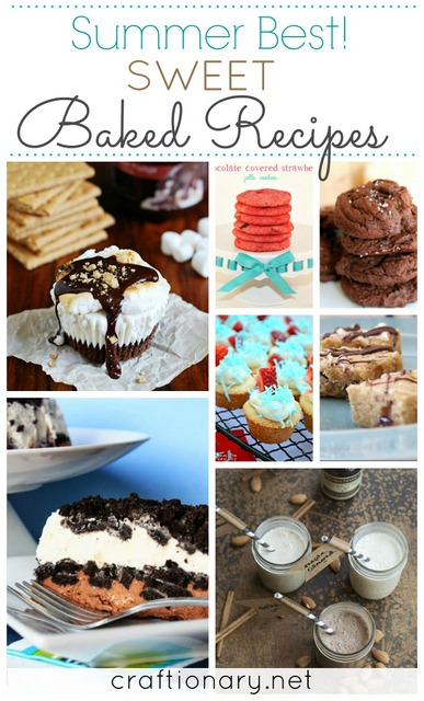 sweet-baked-recipes