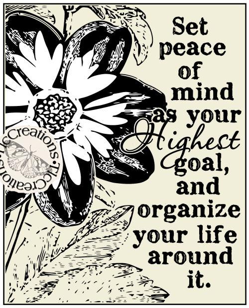 PEACE-OF-MIND-FREE-PRINTABLE