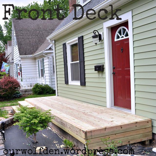 building_front_deck