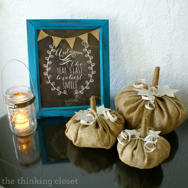 burlap_book_page_pumpkins