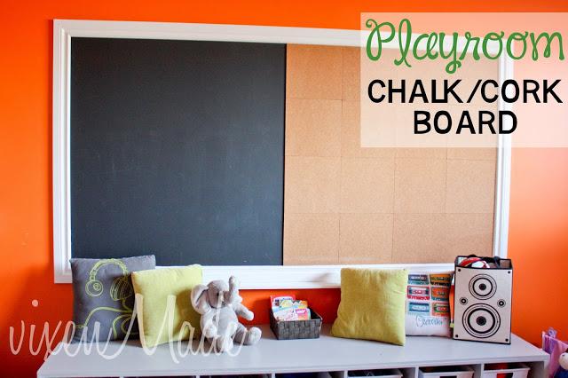 chalkboard-cork-board