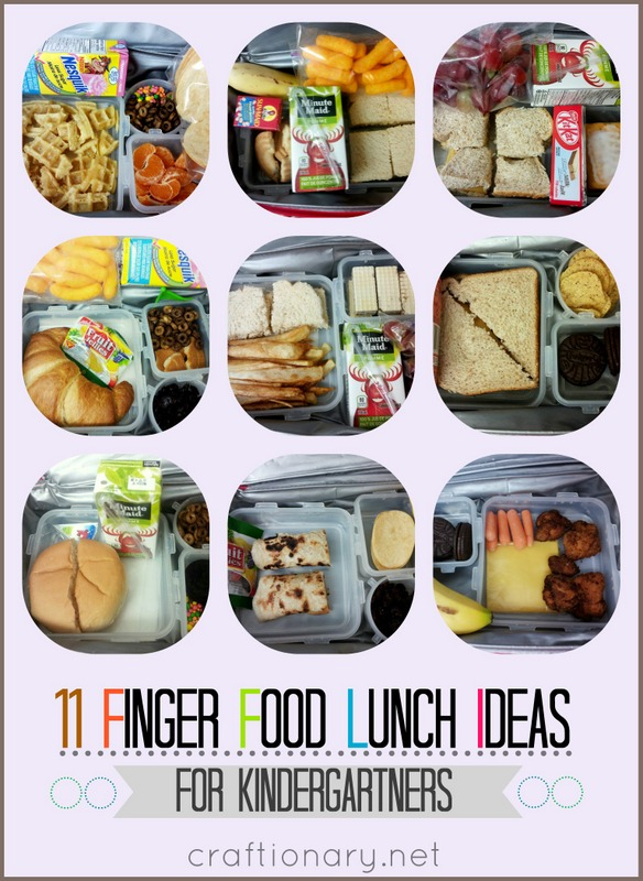 kindergarten-finger-food-lunches