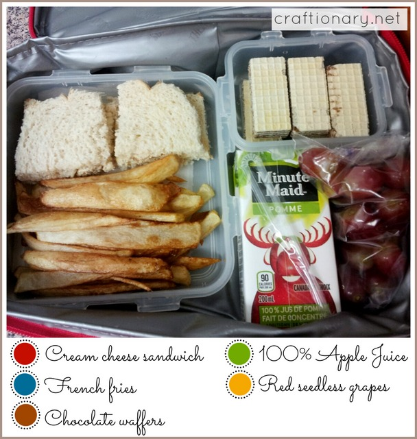 Finger food lunch ideas for 10 month old have,30 min recipes for  thanksgiving,healthy food recipes you can freeze ahead - Step 1