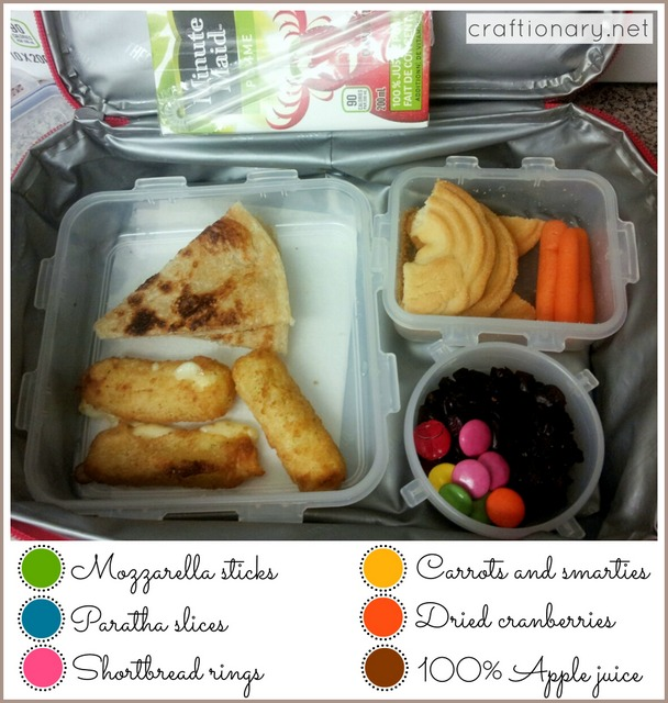 How To Prepare Healthy Food For Toddlers