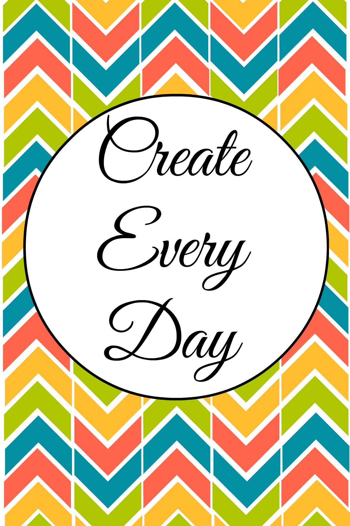 create_everyday