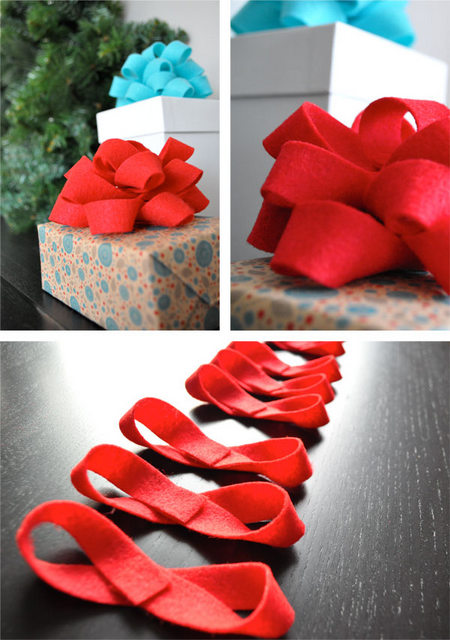 Craftionary 30 gift wrapping ideas negle