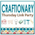 Thursday Link Party and Features {1/23}