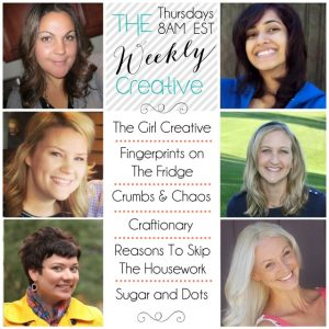 Thursday link party
