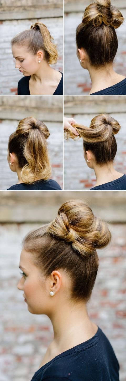 Pleasing Craftionary Short Hairstyles Gunalazisus