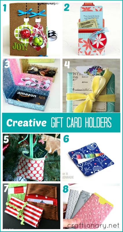 Printable Itunes Gift Card Canada  papa johns in arlington va