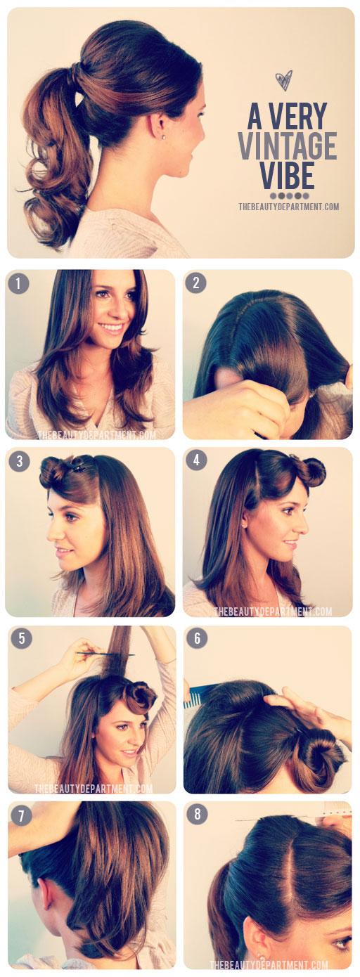 Miraculous Craftionary Short Hairstyles For Black Women Fulllsitofus
