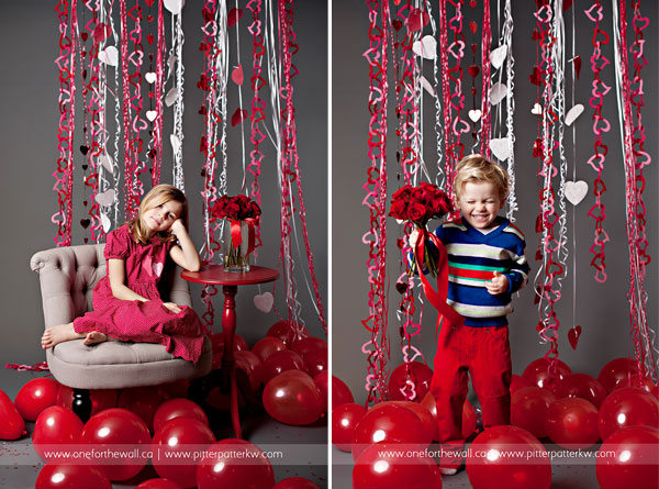 hot like frosty 20 valentines day photo ideas for family. Black Bedroom Furniture Sets. Home Design Ideas