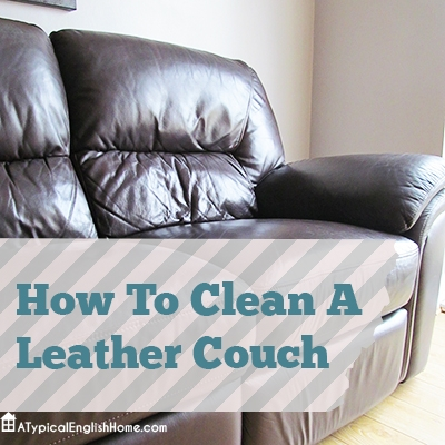 clean_leather_sofa