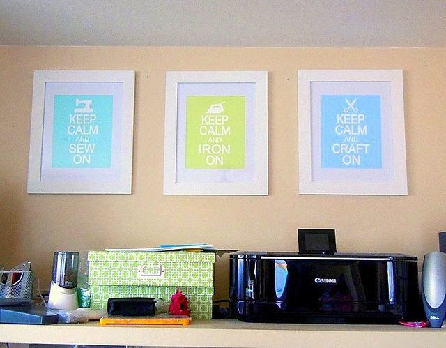 crafts printables