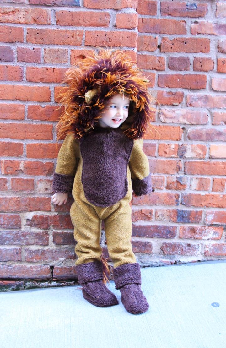 elmo halloween costume pattern