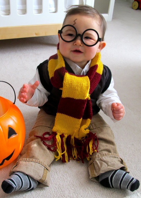 harry_potter_baby