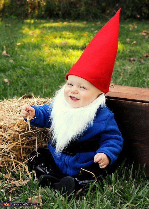 little_gnome_costume