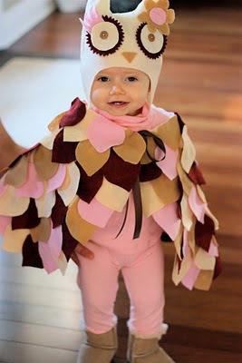 Craftionary russian doll costume solutioingenieria Choice Image