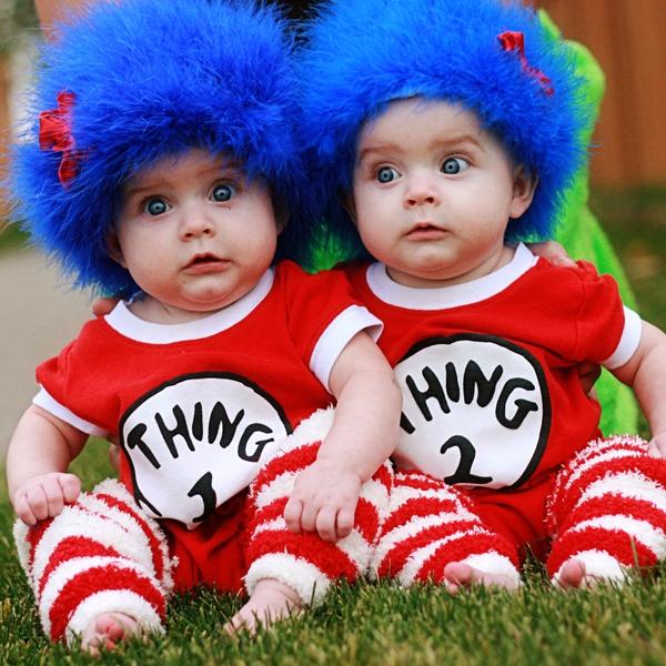 thing_1_baby_costume