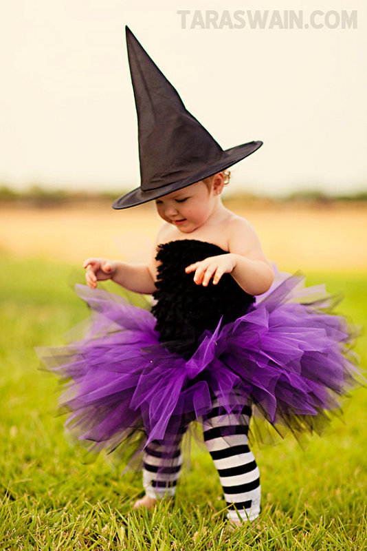toddler halloween costume ideas craftionary 30721