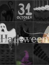 halloween-printable-spooky-things-art-craftionary