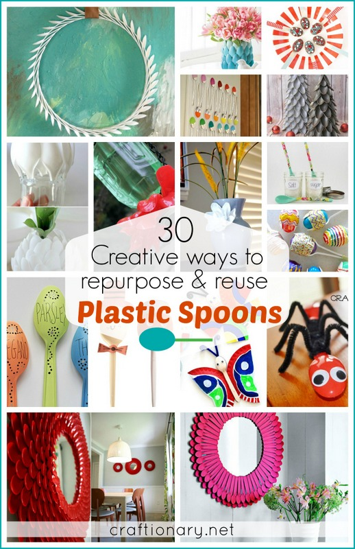 plastic craft ideas craftionary 2711