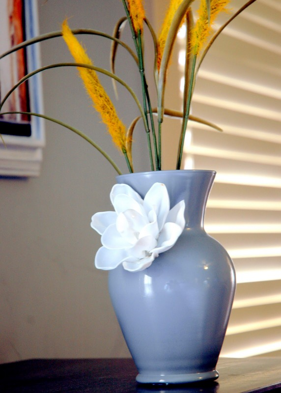 vase craft ideas craftionary 3179