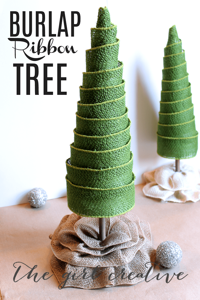 order lets see these crafty christmas trees diy christmas trees