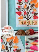 thankful-tree-free-printable