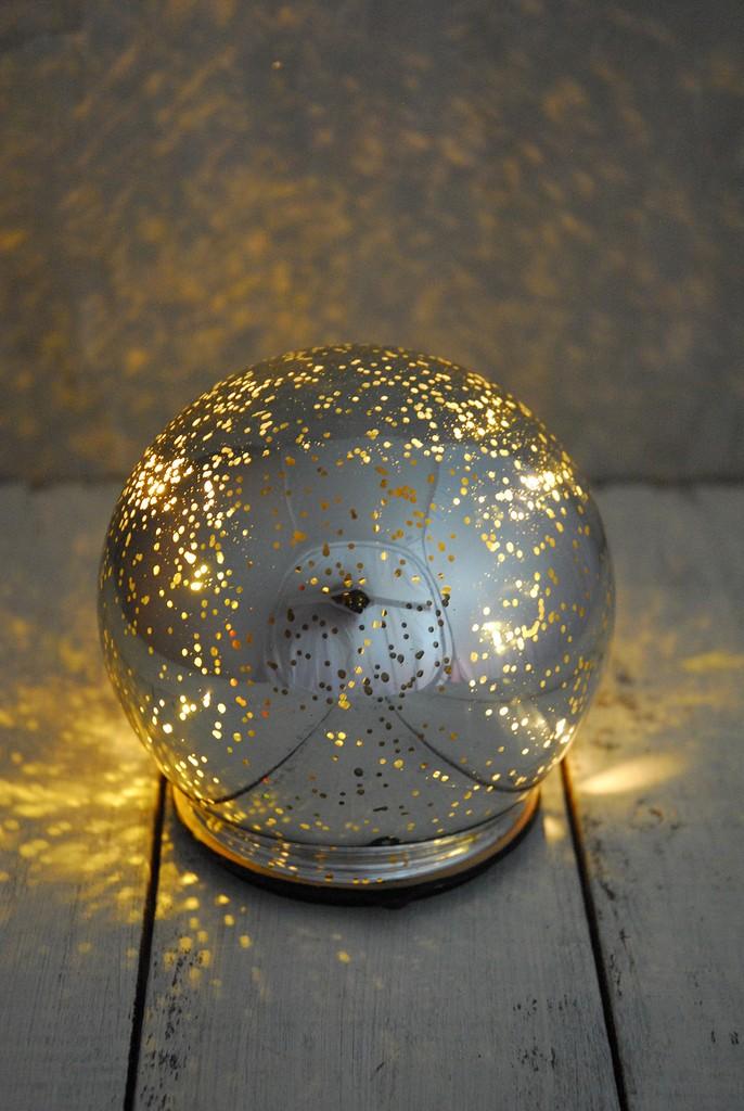 mercury glass lighting fixtures. diy mirror paint led globe mercury glass lighting fixtures e