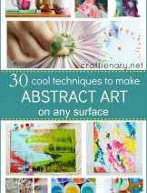 make-abstract-art-projects-techniques