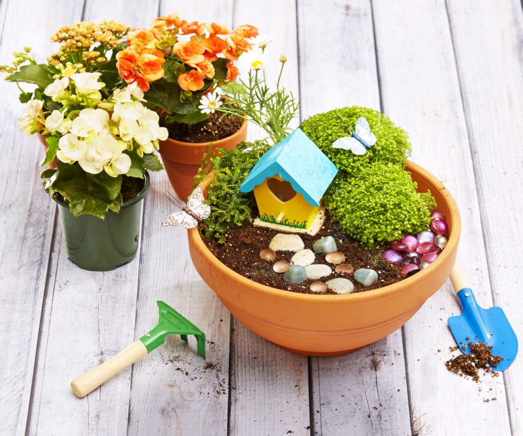 Mini-Magic-Garden