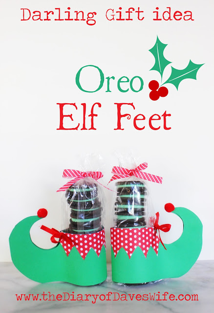 oreo-elf-feet-gift-kids