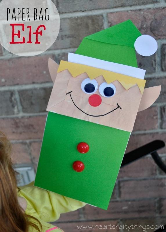 paper-bag-kids-elf