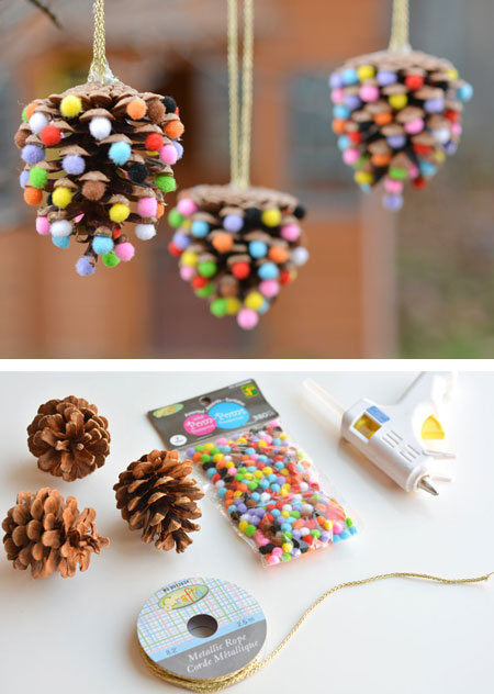 winter crafts ideas craftionary 3237