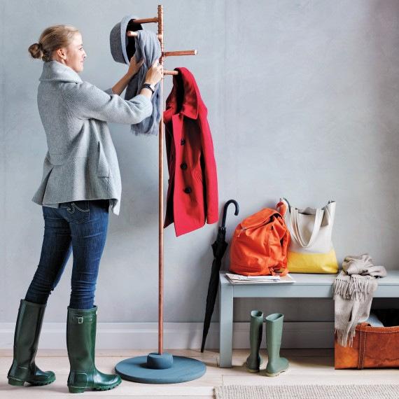 coat-hanger (2)