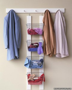 coats-and-scarf-organizer (2)