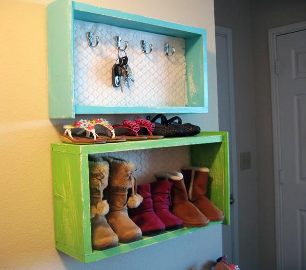 entryway-boots-organizer (2)