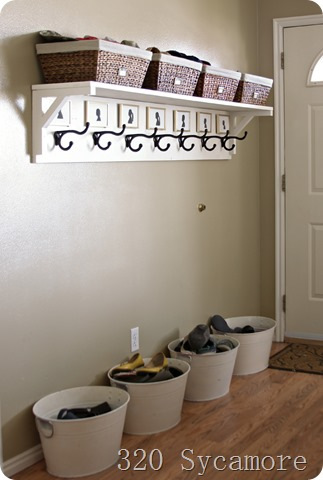 entryway-organization (2)