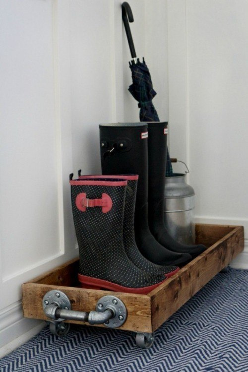 snow-boot-tray (2)